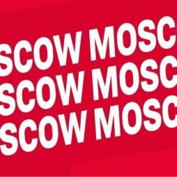 MoscowMoscowMoscowMoscowMoscowMoscow500x500