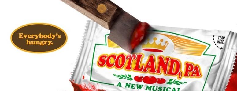 Nederlander_ScotlandPA_1200x675