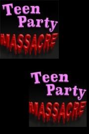Teen-Party-Massacre-Musical-Off-Broadway-Show-