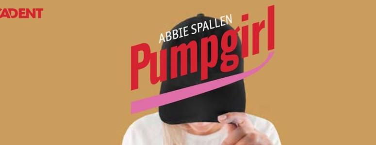 banner-pumpgirl-940-x-313