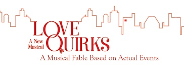 Love Quirks